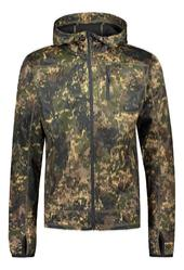 "Ловно яке "" Alaska Elk 1795 Sniper Powerfleece Jacket BlindTEch Invisible"