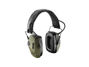 "Антифони ""Burrel Active Hunter II Hearing Protection"