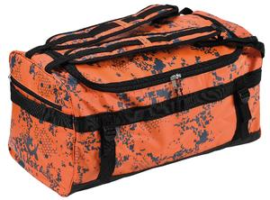 "Чанта-раница "" Alaska Elk 1795 Weekend Warrior Duffel Bag 50L"